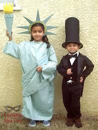 Ideas Halloween Costumes Couples 36 Homemade Halloween Costume Ideas Images