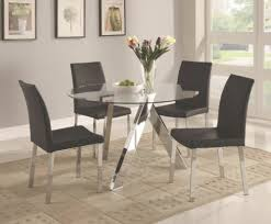 Dining Room Chairs For Sale Cheap All About Dining Room Chairs For Sale Home Interior Home Interior
