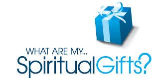 eastside community church free spiritual gifts analysis
