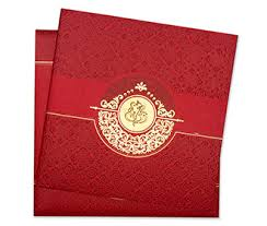 hindu wedding invitations unique hindu wedding cards invitations online hitched forever