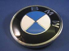 car truck emblems for bmw z3 ebay