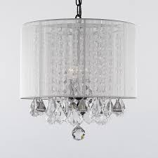Glass Globes For Chandeliers Replacement Chandelier Shades Uk Thesecretconsul Com