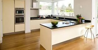 small kitchen layout designs kitchen beautiful kitchen designs ideas beautiful kitchen design
