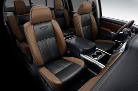 nissan armada interior colors 2016 nissan titan xd review