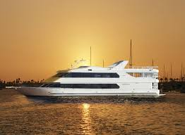 Party Yacht Rentals Los Angeles Newport Beach Yacht Charters Yacht Rental Newport Beach