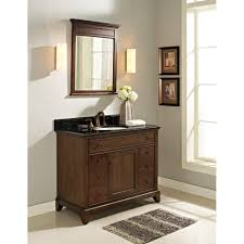 fairmont designs bathroom vanities fairmont designs 1503 v42 smithfield 42 vanity mink vanity