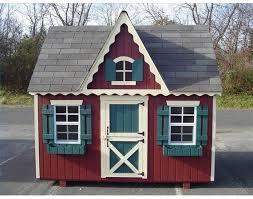 Backyard Playhouse Plans by 19 Best Playhouse Images On Pinterest Playhouse Ideas Backyard