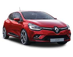 clio renault 2017 renault clio reviews carsguide