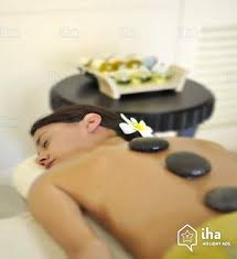 Massage Table Rental by Bungalow For Rent In Cote D U0027or Iha 5237