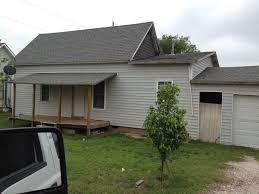 great grandma u0027s old farmhouse ringwood oklahoma thursday doors