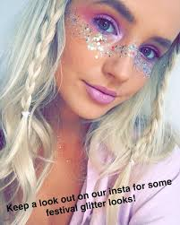 halloween hippie makeup looks pinterest wifi0n spirit day inspo pinterest mua