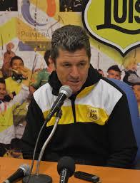 Mario Sciacqua