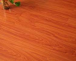 Cherry Laminate Flooring Laminate Flooring Red Cherry Buy Red Cherry Laminate Flooring