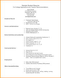 cashier resume examples cashier cv sample 7 student cv sample pdf debt spreadsheet cashier 7 student cv sample pdf debt spreadsheet student cv sample pdf resume examples for high school
