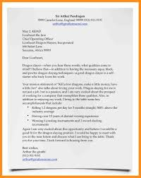 how to write great cover letters download how to write great