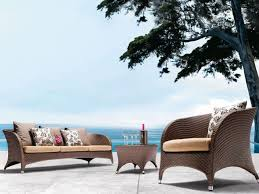 Patio Furniture Las Vegas by 15 Best Mondecasa Outdoor Furniture Images On Pinterest Outdoor
