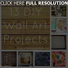 master bath wall art faux wood ceramic tile walls mink