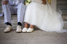 wedding shoes toms toms wedding shoes