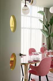1422 best interior design u0026 architecture images on pinterest