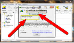 idm full version free download with serial key cnet idm 6 23 build 18 crack patch serial key full version free download