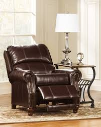 Leather Sofa Set Designs With Price In Bangalore City Liquidators Furniture Warehouse Home Furniture Recliners