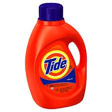 Wisk Wiper by Liquid Detergents Meijer Com