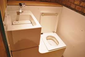 affordable home theater designbox architecture january 2014 on the wash hand basin marcelo