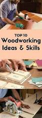 making a wooden chess board table youtube woodworking ideas