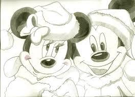 mickey minnie mouse andrea steph deviantart