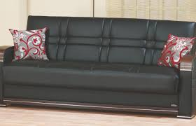 Sofa Bed Richmond Sensational Illustration Sofa Settee Modern Types Of Sofa