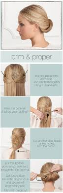 put up hair styles for thin hair 205 best hair images on pinterest make up looks short films and
