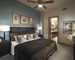 20 austin bedroom furniture electrohome info austin bedroom furniture image innovative austin ashton bedroom trend with austin bedroom furniture