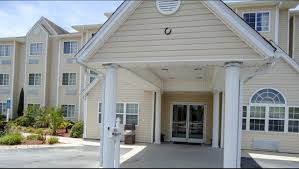 motel 6 brunswick south hotel in brunswick ga 39 motel6 com