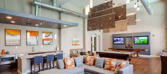 san jose apartments in california avalon at cahill park office hours