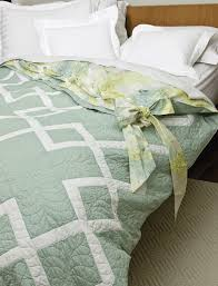 Patterns For Duvet Covers Laura Nownes Quilter Author Teacher