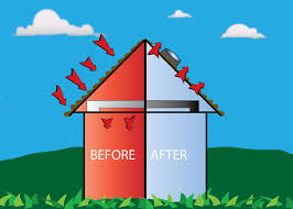 solar attic fans pros and cons the best attic fan benefits breeze to owning a solar of pros and