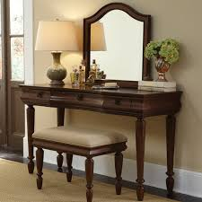 bedroom excellent vanity table with lights design and ideas with