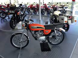 honda cg 61 best bike honda cg images on pinterest cafe racers honda 125