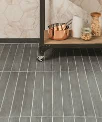 tile idea bathroom wall tile ideas for small bathrooms floor