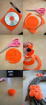 447 best fun crafts for the girls images on pinterest fun crafts