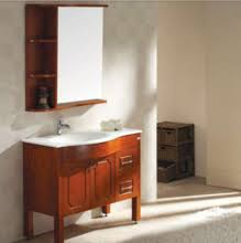 Allen And Roth Vanity Lights Allen Roth Bathroom Vanity Allen Roth Bathroom Vanity Suppliers