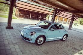 vw beetle design vwvortex 2012 vw beetle 1 2tsi design