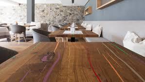 Laminate Floor Specials Floors Specials Larch Aged Black Robust Rustic Wood Flooring