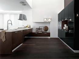 classic modern kitchen designs kitchen awesome classic hi tech kitchen modern style captivating