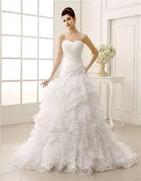 Princess Style Wedding Dresses Disney Princess Inspired Wedding Dresses Wedding Dress Ideas