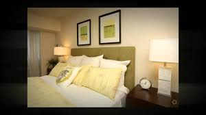 apartment simple serrano apartments arlington home interior