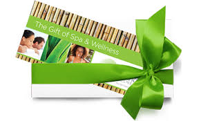 spa gift cards spa gift certificates at spafinder accepted worldwide at day