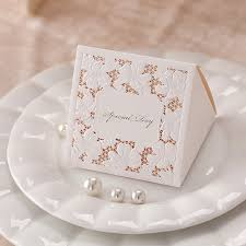 where can i buy boxes for gifts big heard 25pcs flower laser cut wedding candy box gifts box