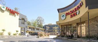 pasadena hotels near parade hotels in pasadena california near the bowl newatvs info