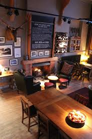 best 25 pub interior ideas on pinterest pub ideas bar interior